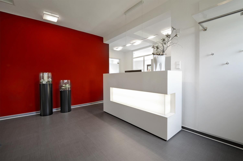 Interieur bildbearbeitung architektur raumgestaltung for Raumgestaltung architektur
